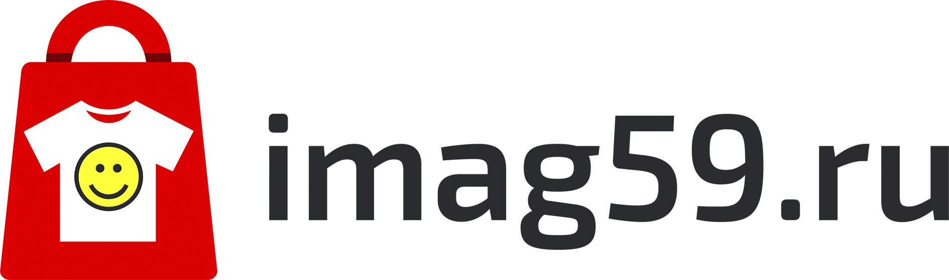 imag59.ru